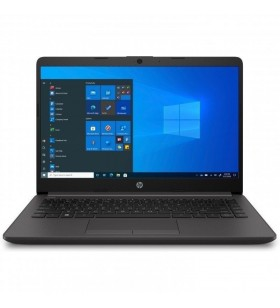 Portátil HP 240 G8 27K32EA N4020  27K32EA