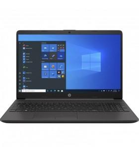 Portátil HP 255 G7 2E9J2EA AMD R5 2E9J2EA