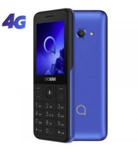 Smartphone Alcatel 3088 512MB 3088X-3AALWE1