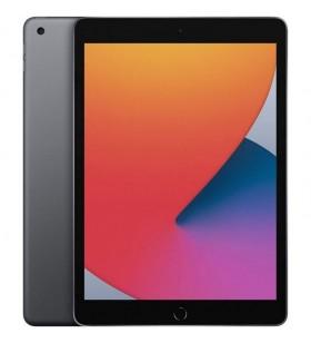 Apple iPad 10.2' MYL92TY/A