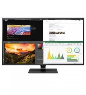 Monitor Profesional LG 43UN700 43UN700-B