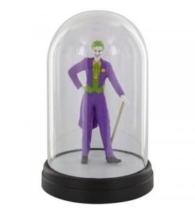 Lámpara Decorativa Paladone The Joker JOKER DC