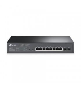 Switch TP TL-SG2210MP