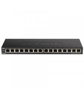 Switch D DGS-1016S