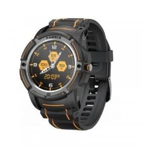 Smartwatch Hammer Watch HASWB