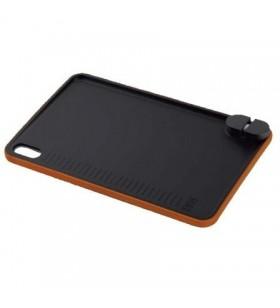 Tabla de Cortar con Afilador de Cuchillos Bra Efficient A198011 A198011