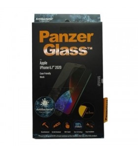 Protector de Pantalla Panzerglass 2712 para iPhone 12 Pro Max PA-2712