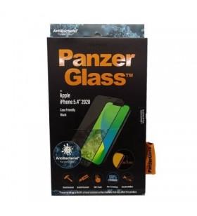 Protector de Pantalla Panzerglass 2710 para iPhone 12 Mini PA-2710