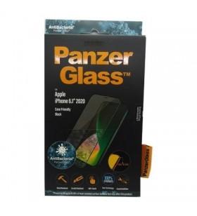 Protector de Pantalla Panzerglass 2711 para iPhone 12 2711