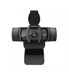 Webcam Logitech C920e 960-001360