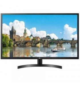 Monitor LG 32MN500M 32MN500M-B