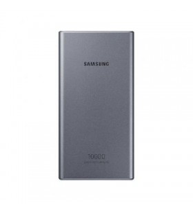 Powerbank 10000mAh Samsung Battery Pack 25W EB-P3300XJEGEU