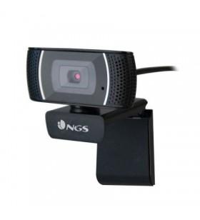 Webcam NGS XpressCam 1080 XPRESSCAM1080