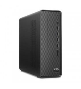 PC HP Slim Desktop S01 1T0C4EA
