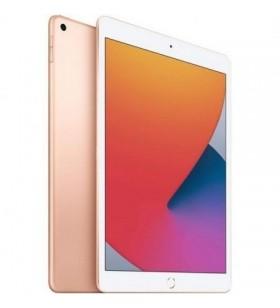 Apple iPad 10.2' MYLC2TY/A