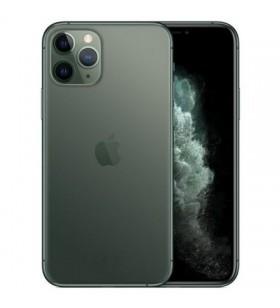 Smartphone Apple iPhone 11 PRO 256GB MWCC2QL/A