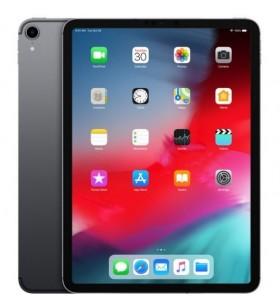 Apple iPad PRO 11' MTXV2TY/A