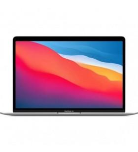 Apple MacBook Air 13.3' MGN93Y/A
