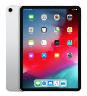 Apple iPad PRO 11' MU222TY/A