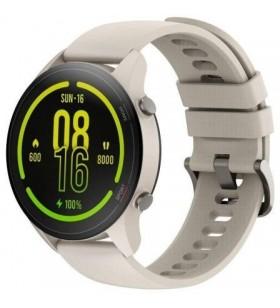 Smartwatch Xiaomi Mi Watch BHR4723GL