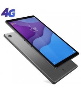 Tablet Lenovo Tab M10 HD (2nd Gen) 10.1' ZA6V0056SE