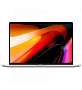 Apple MacBook Pro 16' MVVL2Y/A