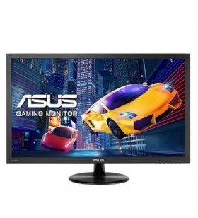Monitor Gaming Asus VP248H 24' VP248H