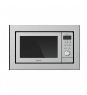 Microondas Encastrable Cecotec GrandHeat 2500 Built 2501390
