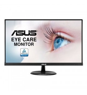 Monitor Asus VP279HE 27' 90LM01T0-B01170