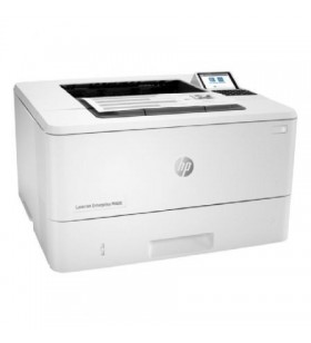 Impresora Láser Monocromo HP Laserjet Enterprise M406DN Dúplex 3PZ15A