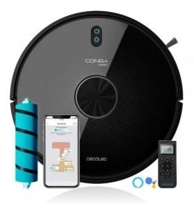 Robot Aspirador Cecotec Conga 4690 Ultra 5105553