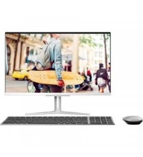 PC All in One Medion Akoya E27401 Intel Core i7 30030346