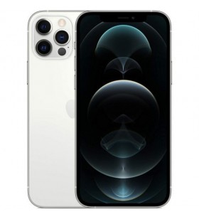 Smartphone Apple iPhone 12 Pro 512GB MGMV3QL/A