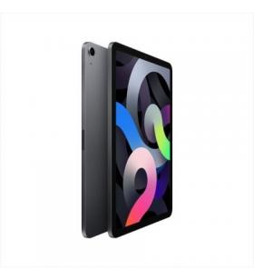 Apple iPad AIR 10.9' MYFT2TY/A