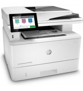 Multifunción Láser Monocromo HP Laserjet Enterprise MFP M430F Fax 3PZ55A