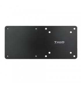 Soporte para miniPC TooQ TCCH0007 TCCH0007-B