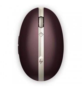 Ratón Inalámbrico por Bluetooth HP Spectre 700 5VD59AA