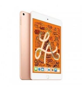 Apple iPad mini 7.9' MUX72TY/A