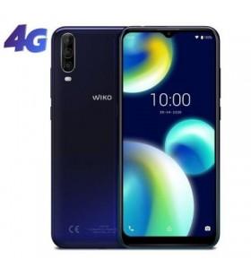 Smartphone Wiko View4 Lite 2GB VIEW4LITE64BLUE
