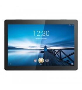 Tablet Lenovo M10 10.1' ZA4G0035SE