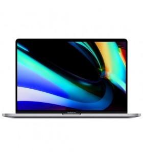 Apple MacBook Pro 16' MVVJ2Y/A