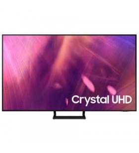 Televisor Samsung Crystal UHD UE65AU9005 65' UE65AU9005KXXC
