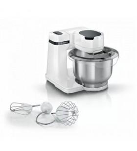 Robot de Cocina Bosch MUM Serie 2 MUMS2EW00