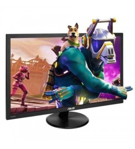 Monitor Gaming Asus VP228HE 21.5' VP228HE