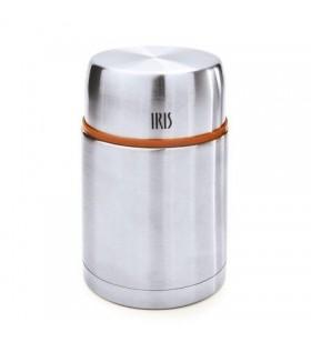 Termo Iris Lunchbox Inox 8351 8351-I