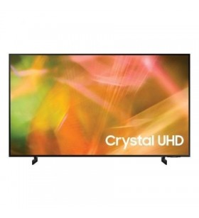 Televisor Samsung Crystal UHD UE43AU8005 43' UE43AU8005KXXC