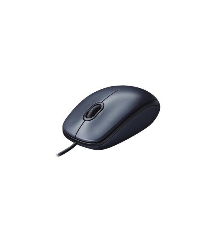 Ratón Logitech M100 910-005003
