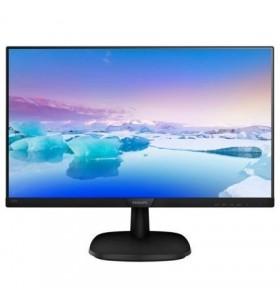 Monitor Philips 223V7QHAB 21.5' 223V7QHAB/00