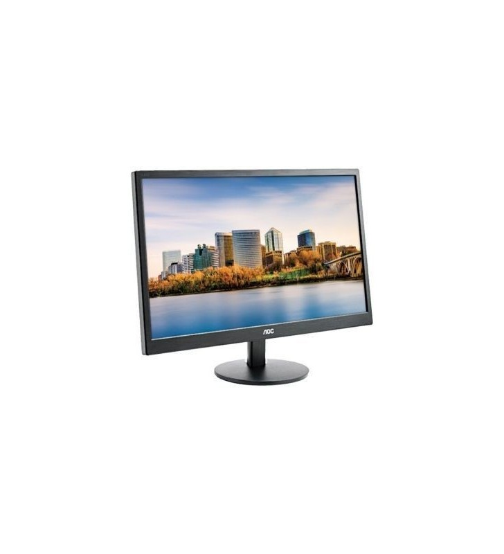 Monitor AOC M2470SWH 23.6' M2470SWH