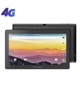 Tablet Sunstech Tab1010 10.1' TAB1010BK
